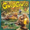 Gulo GuloBox