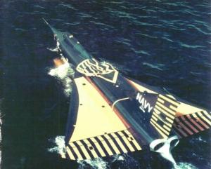 Sea-Dart-Test1