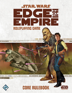 edge-of-the-empire-corerulebook_ffg_2013
