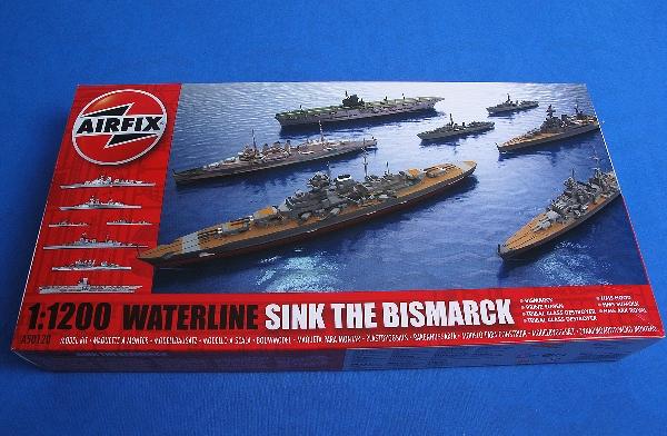 1-hn-ma-airfix-sink-the-bismarck-1-1200-scale