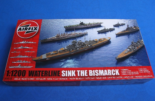 1-hn-ma-airfix-sink-the-bismarck-1-1200-scale