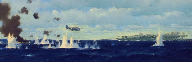 battle-of-midway-h