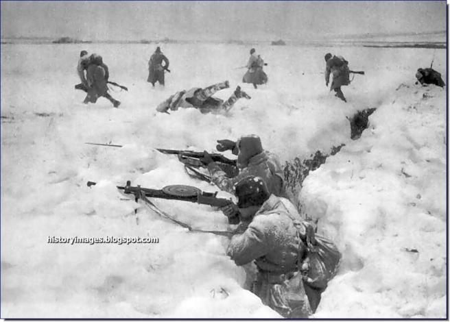 battle-of-moscow-ww2-1941-russian-soviet-soldiers_e