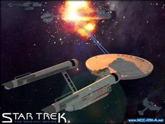 enterprise-tos7