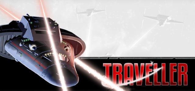 new_traveller_front_3