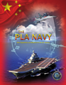 pla_navy-cover