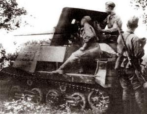 zis-30-with-crew1