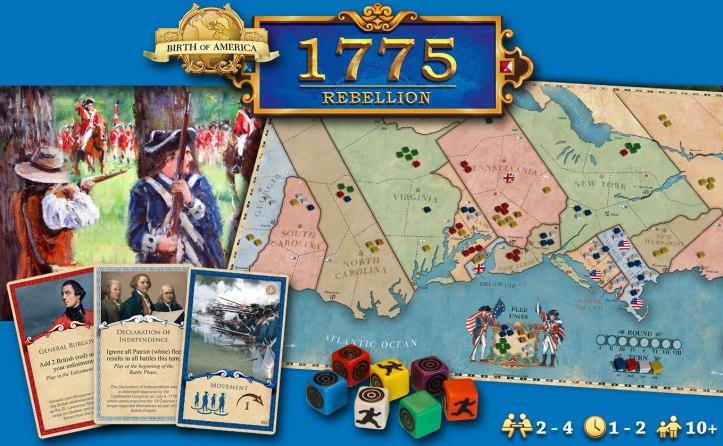 1775-header-v3