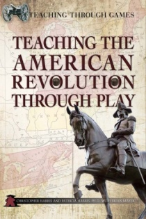 1775_teachers_book