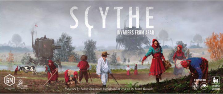scythe-expansion-box-768x324