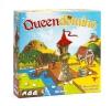 22b1bdd16bc6caeb036841f5b72fb839-queendomino-game