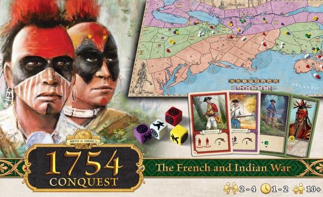 banner-for-webpage_1754-conquest-v2