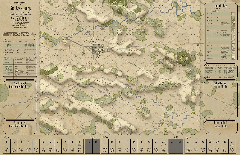 battlehymn_gettysberg_map