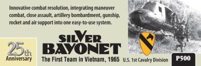 SilverBayonet25-ban1(RBM)
