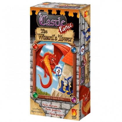 wizards-tower-3d-box-420x420