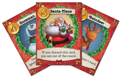 letterstosanta_cards