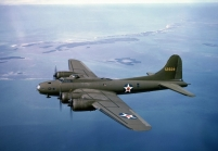 b-17e_flying_fortress_41-2509