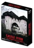 castle20itter20box20top20MOCKUP_large