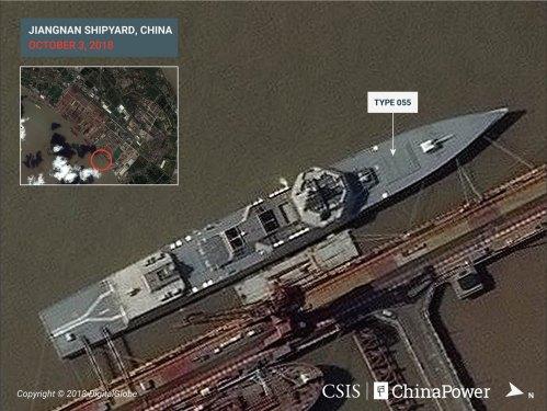 jiangnan_shipyard_10