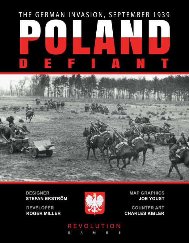 poland-defiant-cover
