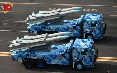 yj-12a-anti-ship-missile-parade-china-1492675706096-1-0-398-640-crop-1492675721684