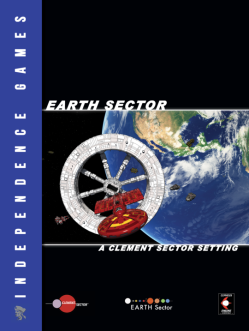 Earth_Sector_Cover_540x