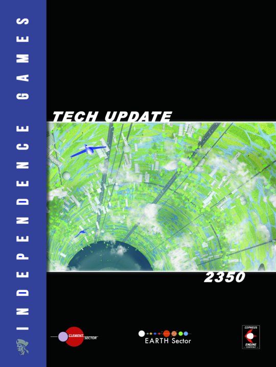 Tech_Update_2350_Front_Cover_Promo_540x